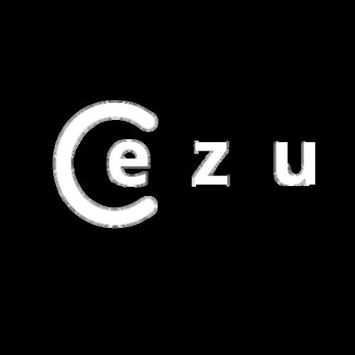 cezu-logo